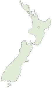 File New Zealand Kort Jpg Wikimedia Commons