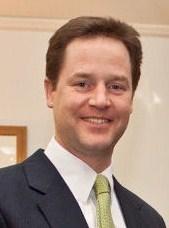 Nick Clegg photo #95185, Nick Clegg image