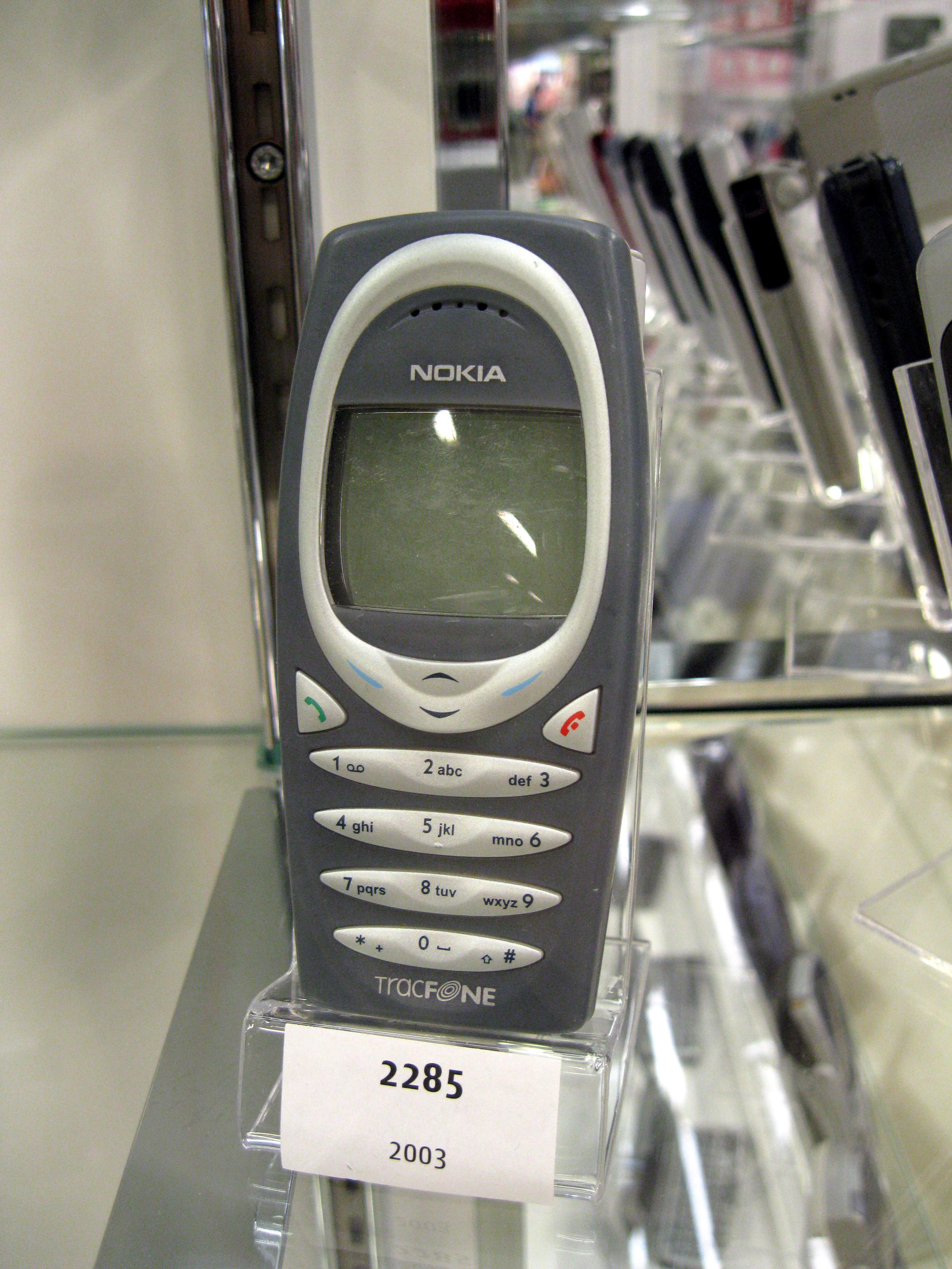 File:Nokia 2285.jpg