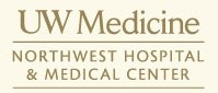 Northwest Hospital & Medical Center logo.jpg