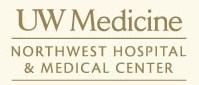 Uw Hospital Emergency Room Seattle