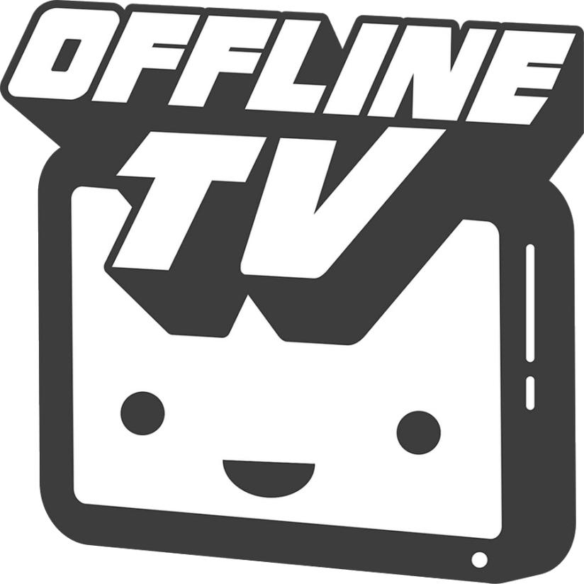 Offline TV - Wikipedia