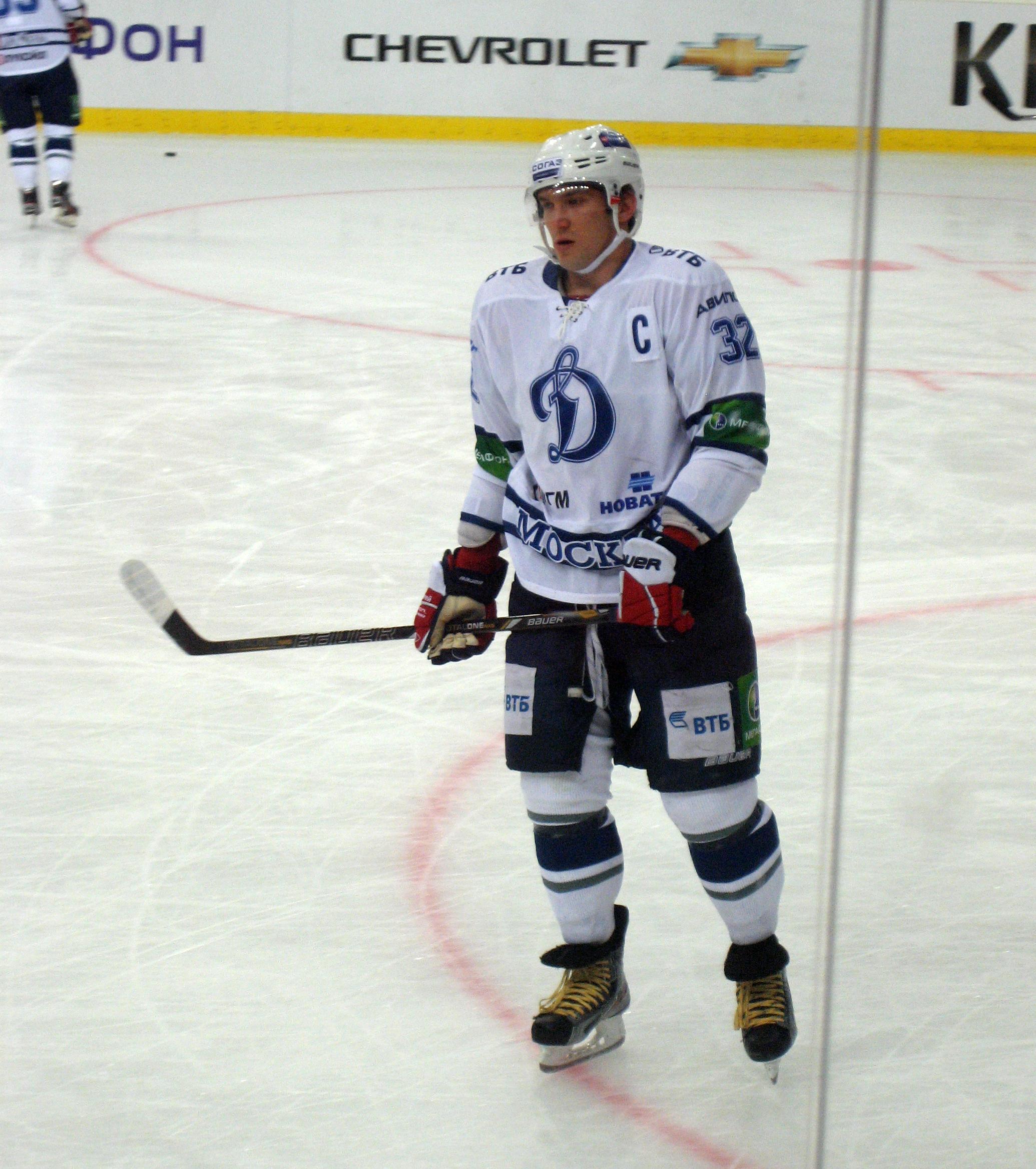 Хоккей.НХЛ.Тоталы 25 января 2014 года