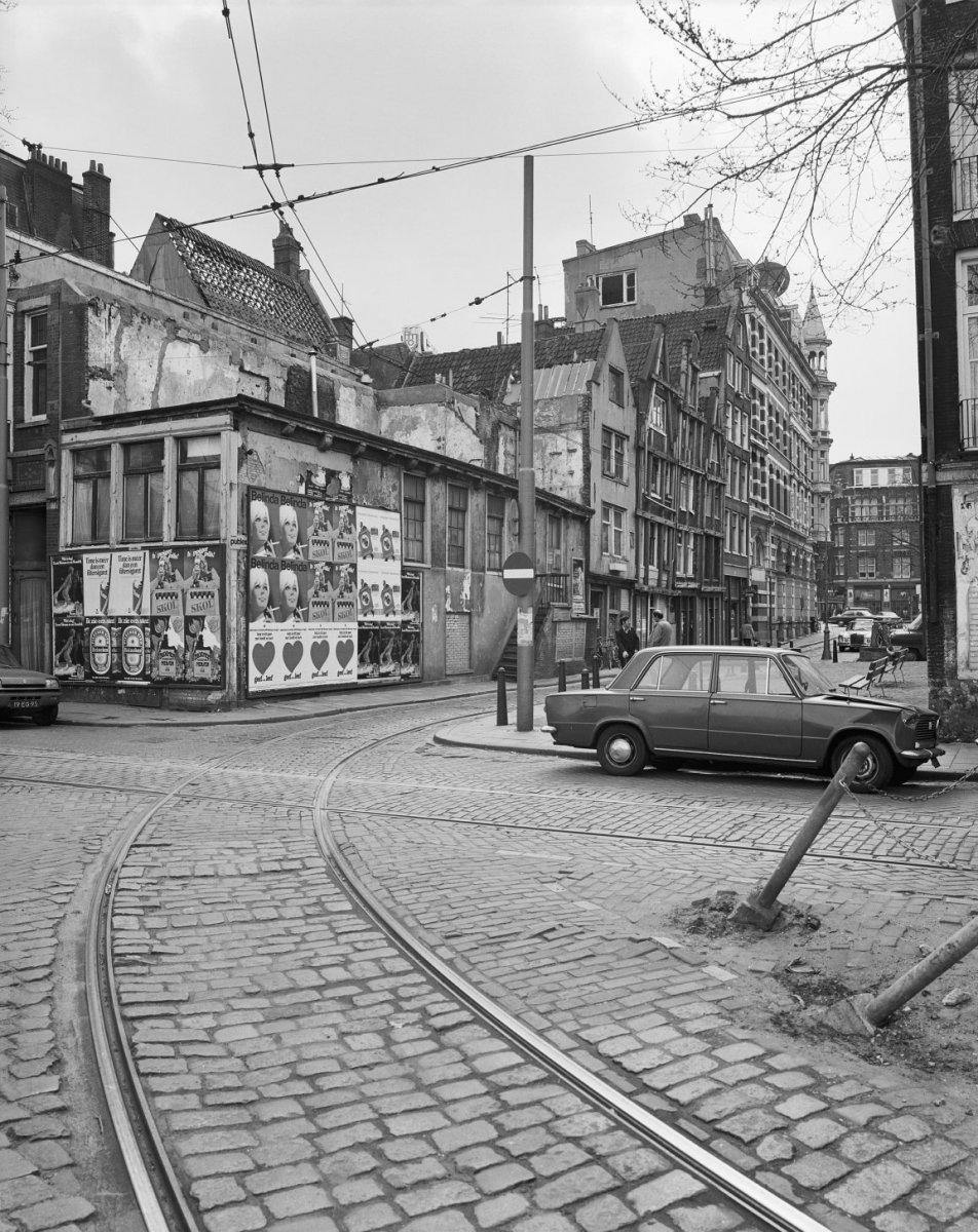Hotel Nabij Amsterdam