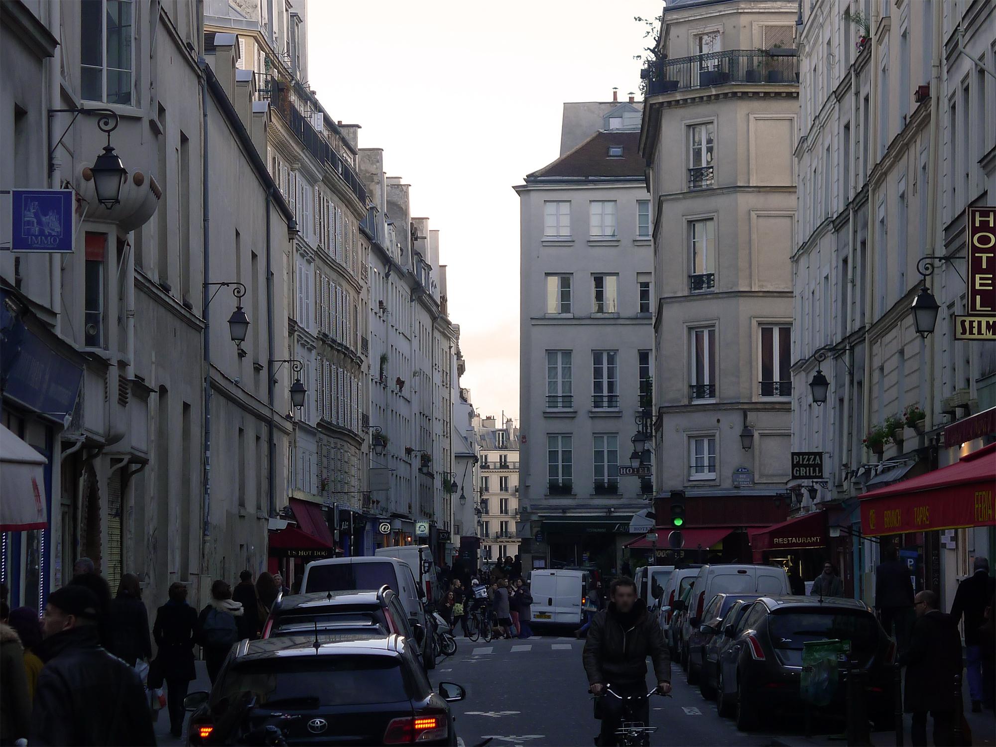 Fichier:P1140556 Paris IV rue du roi de Sicile rwk.jpg — Wikipédia
