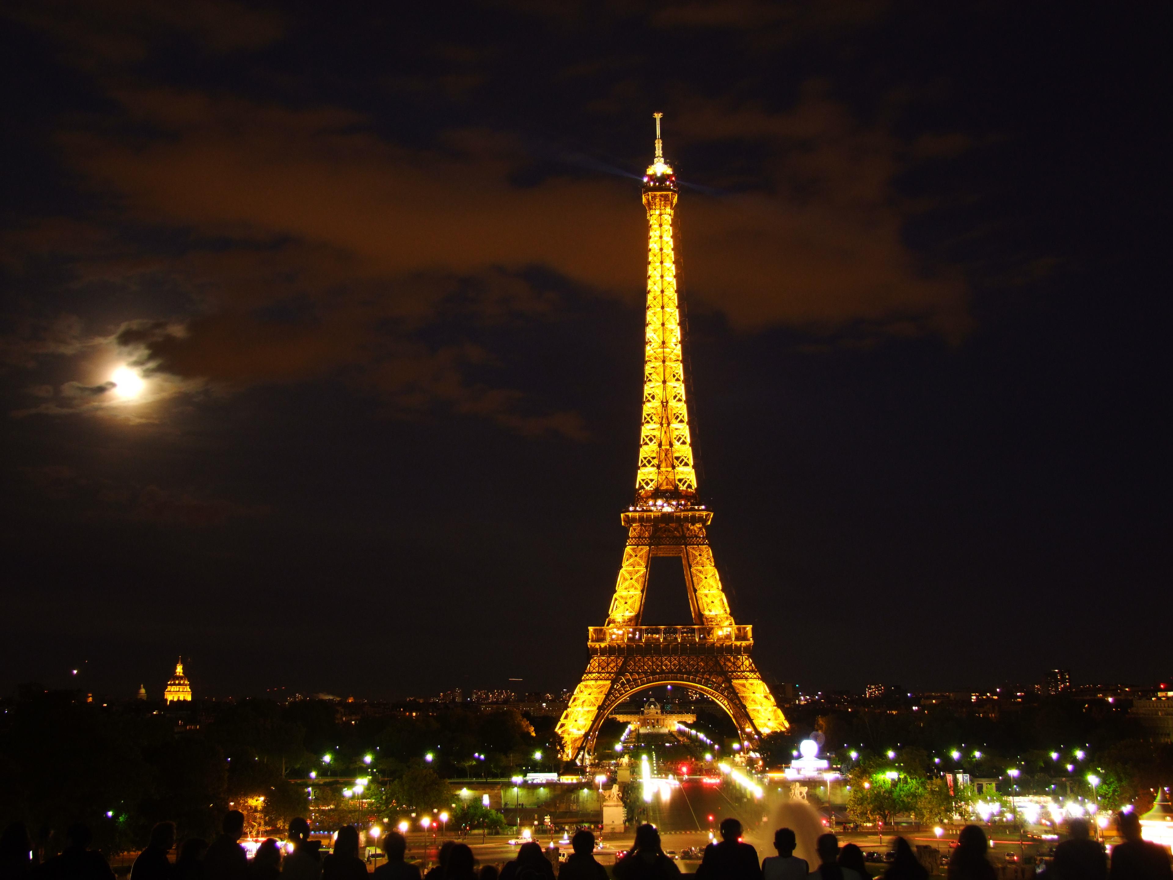 Paris Tours  Cycling