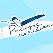 Pacific Meridian annual film festival held in Saint Vladivostok, Russia