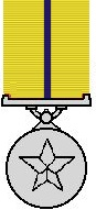 Param Vishisht Seva Medal.jpg