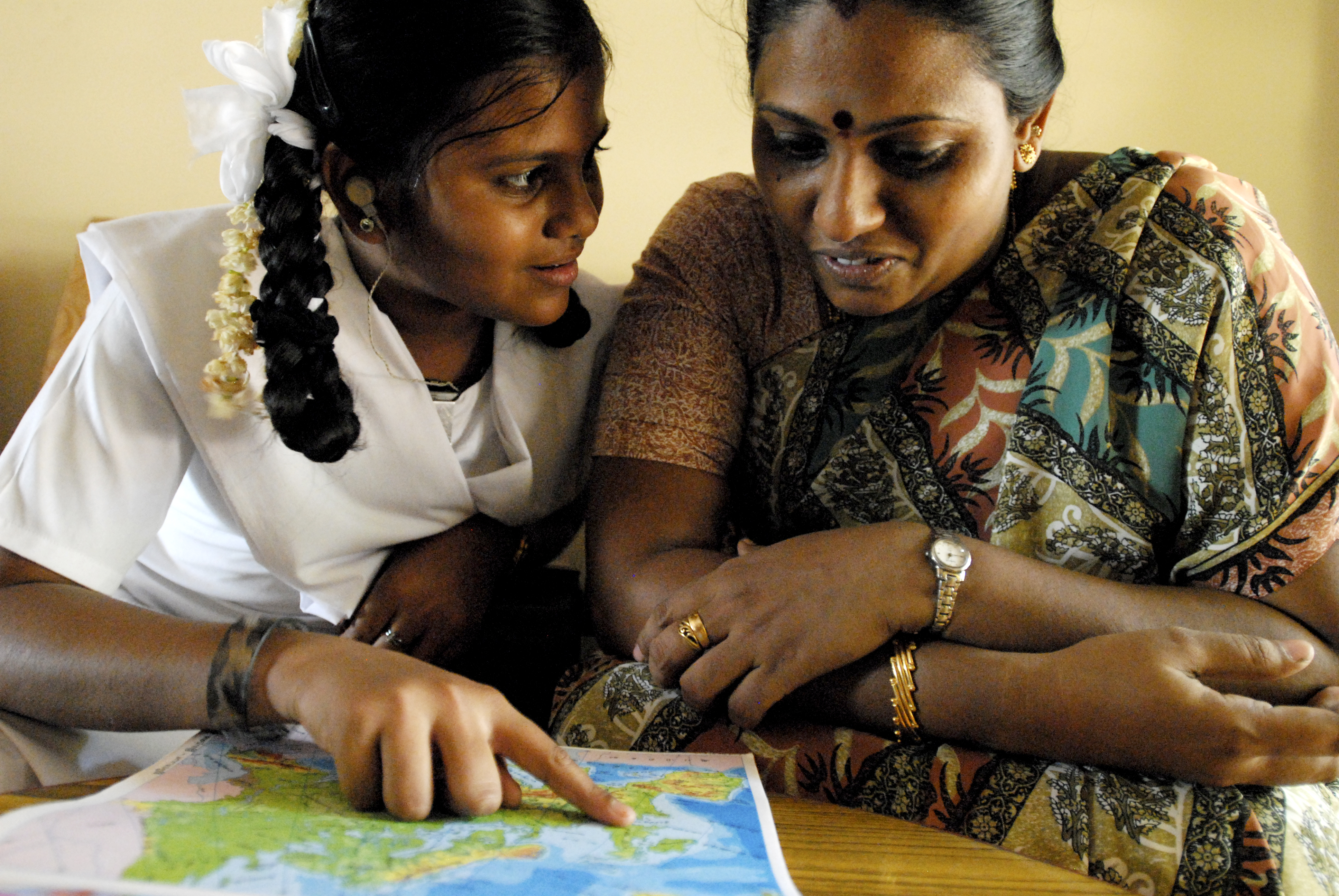developing country like india children and young people essay Commonwealth essay competition this year a young canadian won the first  prize  like the commonwealth marine economies programme.