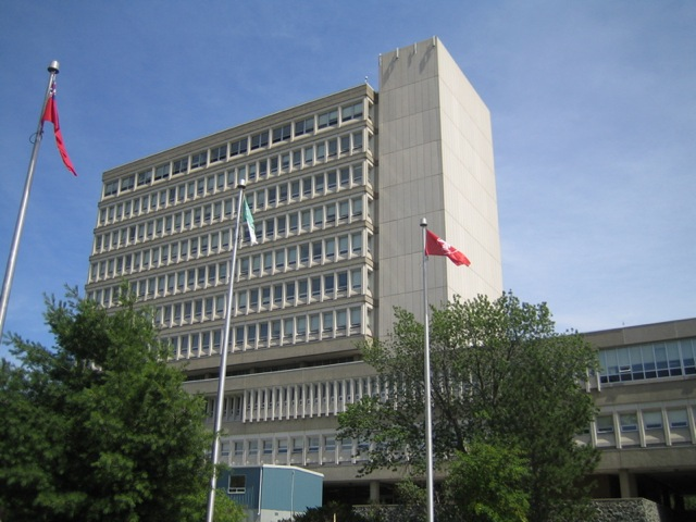 File:Parker Building.jpg