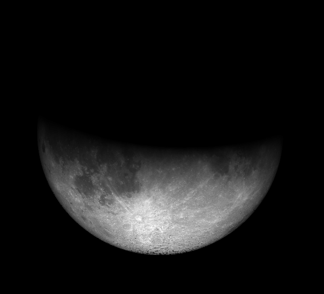(Description Partial lunar eclipse June 26 2010 simulation greatest.png)
