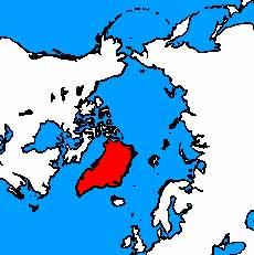 PaysGroenland.jpg