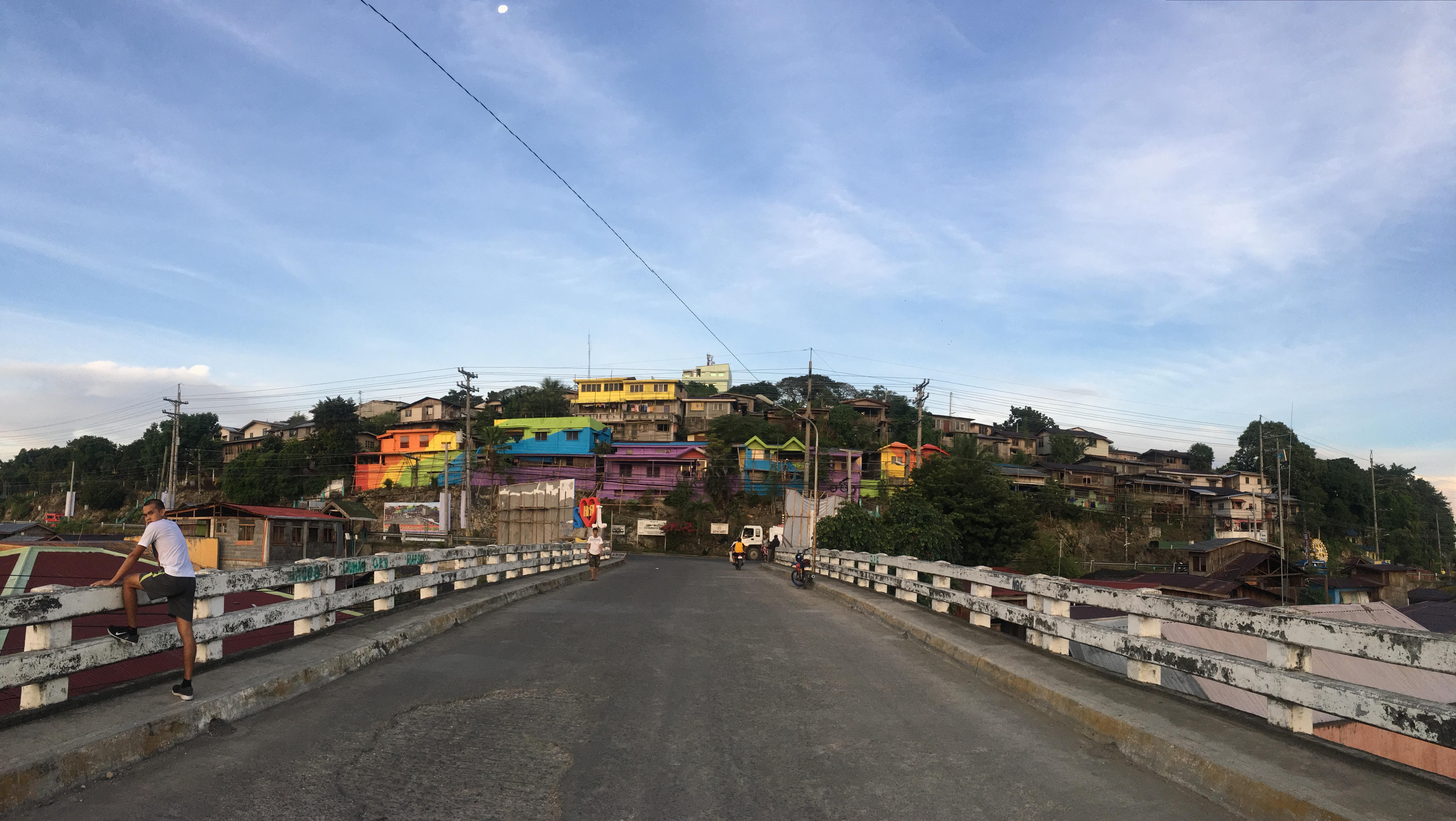 Pedro Colina (PC) Hill Cotabato City.jpg