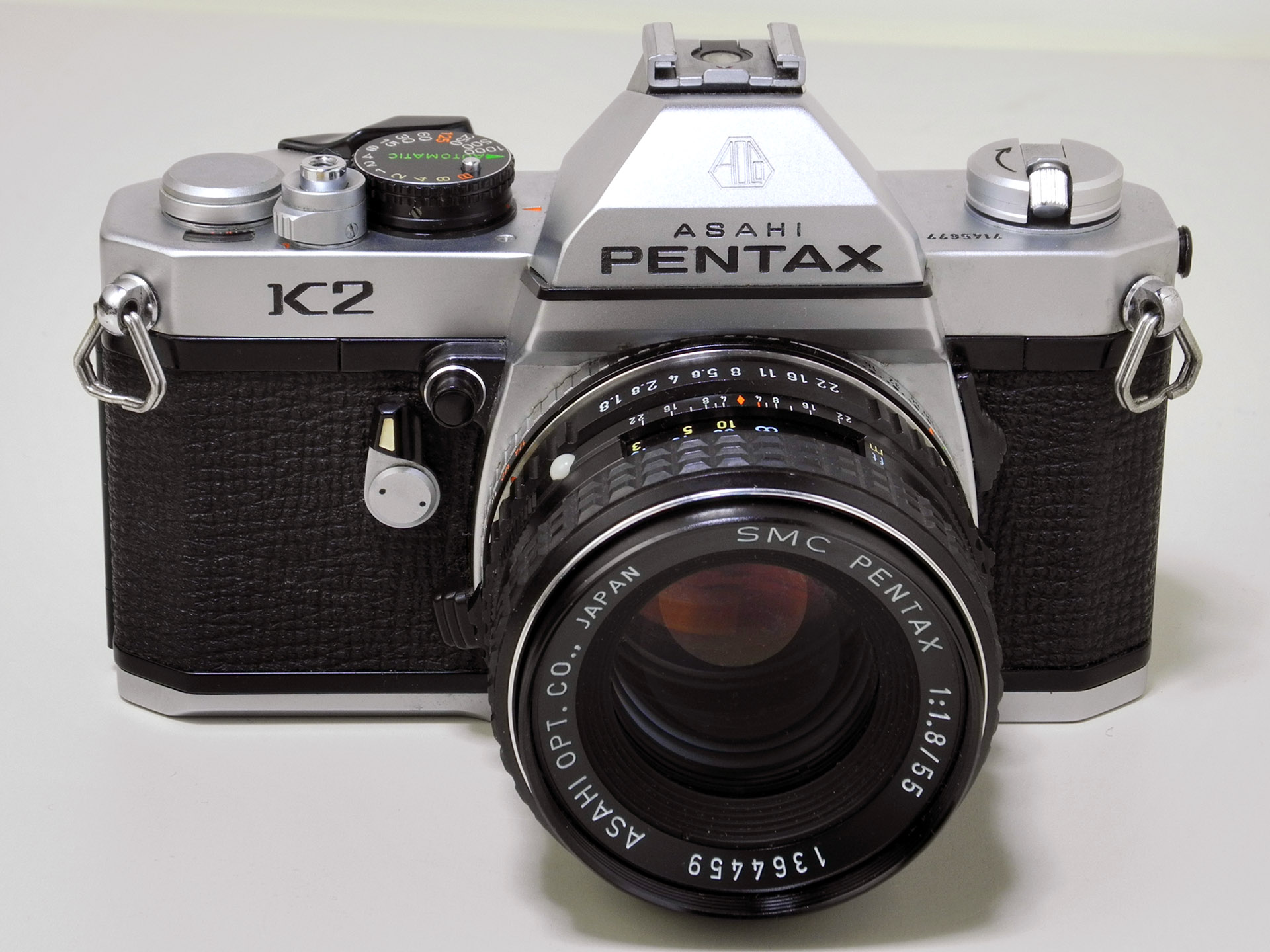 ファイル pentax k2 55mm jpg wikipedia