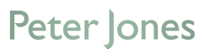 Peter Jones logo.png
