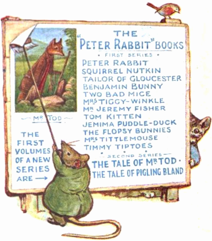 external image Peter_Rabbit_Books.jpg