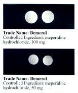Pethidine DOJ.jpg
