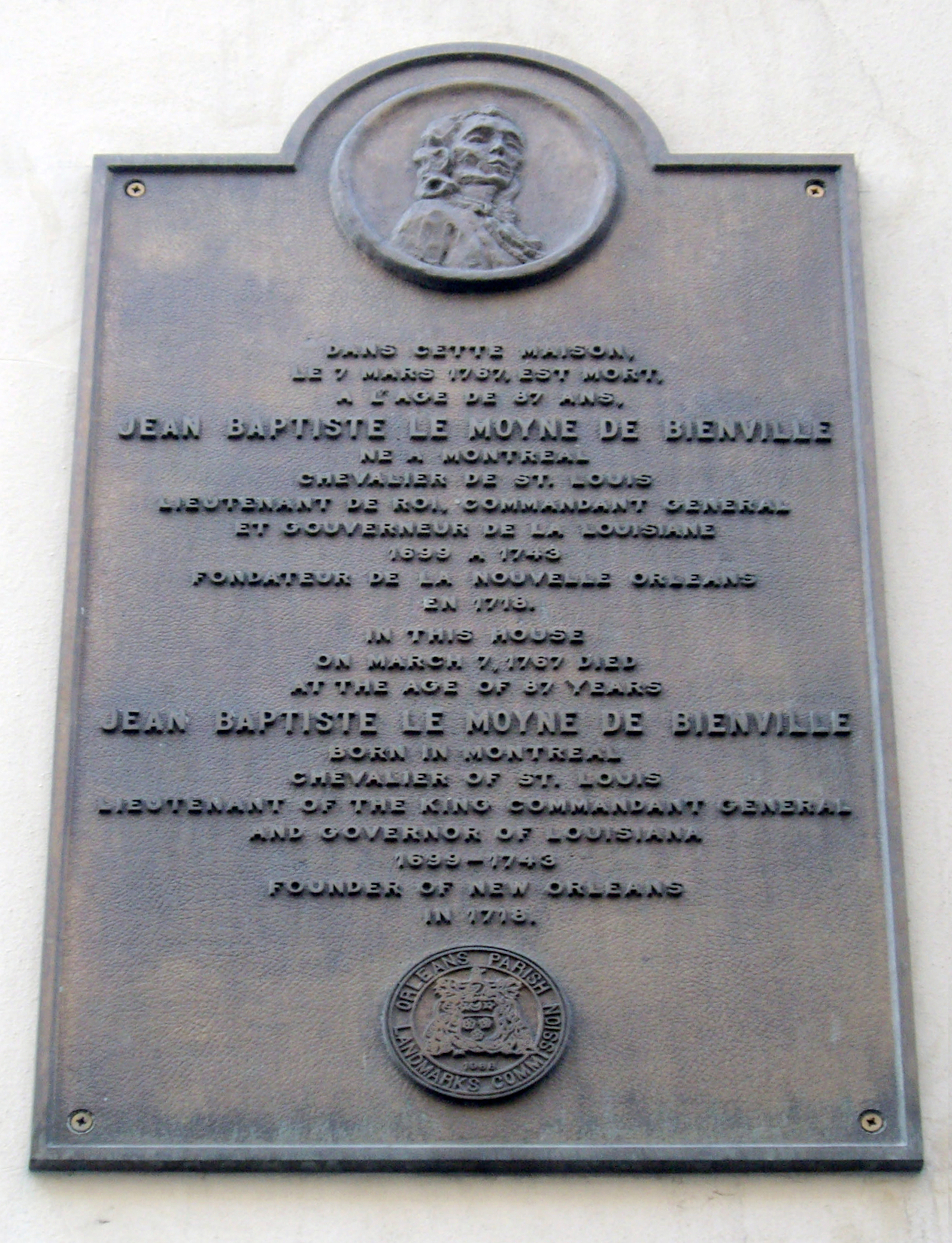 http://upload.wikimedia.org/wikipedia/commons/2/22/Plaque_Le_Moyne_de_Bienville,_17_rue_Vivienne,_Paris_2.jpg