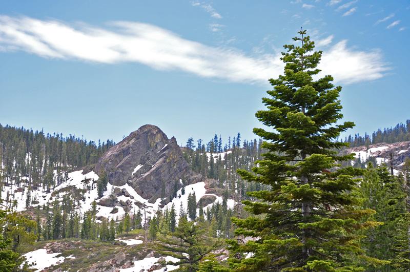 Plumas-Eureka State Park - Wikipedia