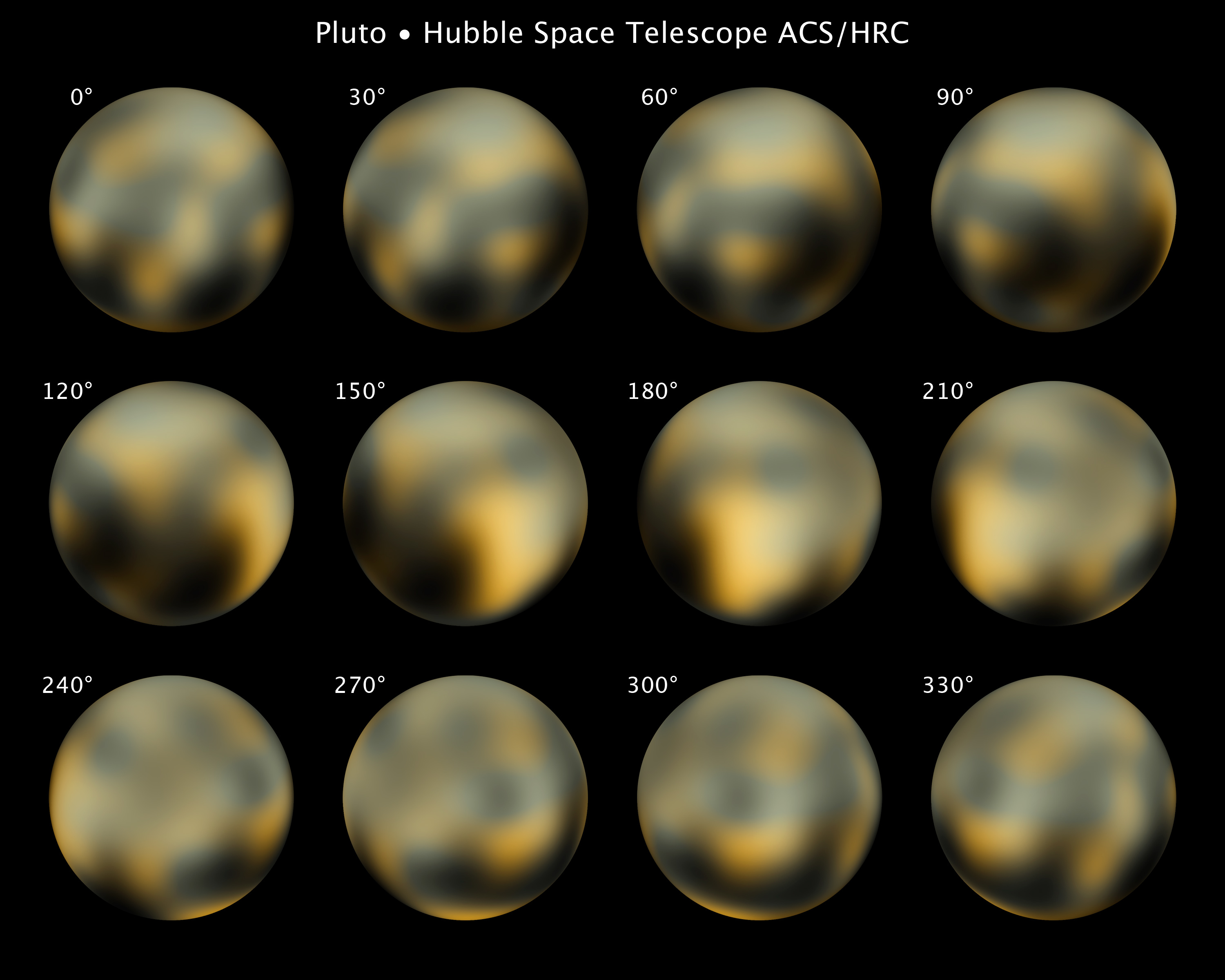 File:Pluto hubble photomap.jpg