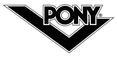 File Pony Sports Logo Png Wikimedia Commons