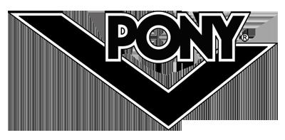 File Pony Sports Logo Png Wikimedia Commons