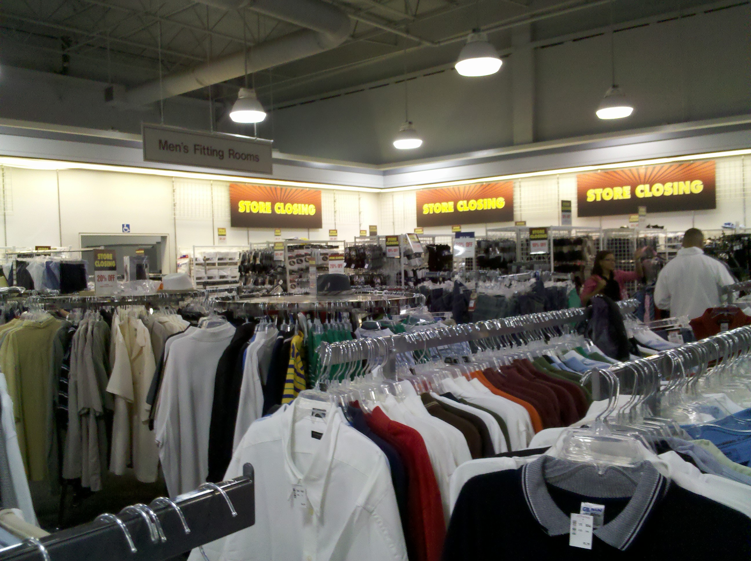 Jcpenney Outlet Near Me