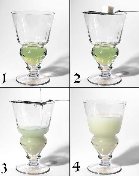Файл:Preparing absinthe.jpg