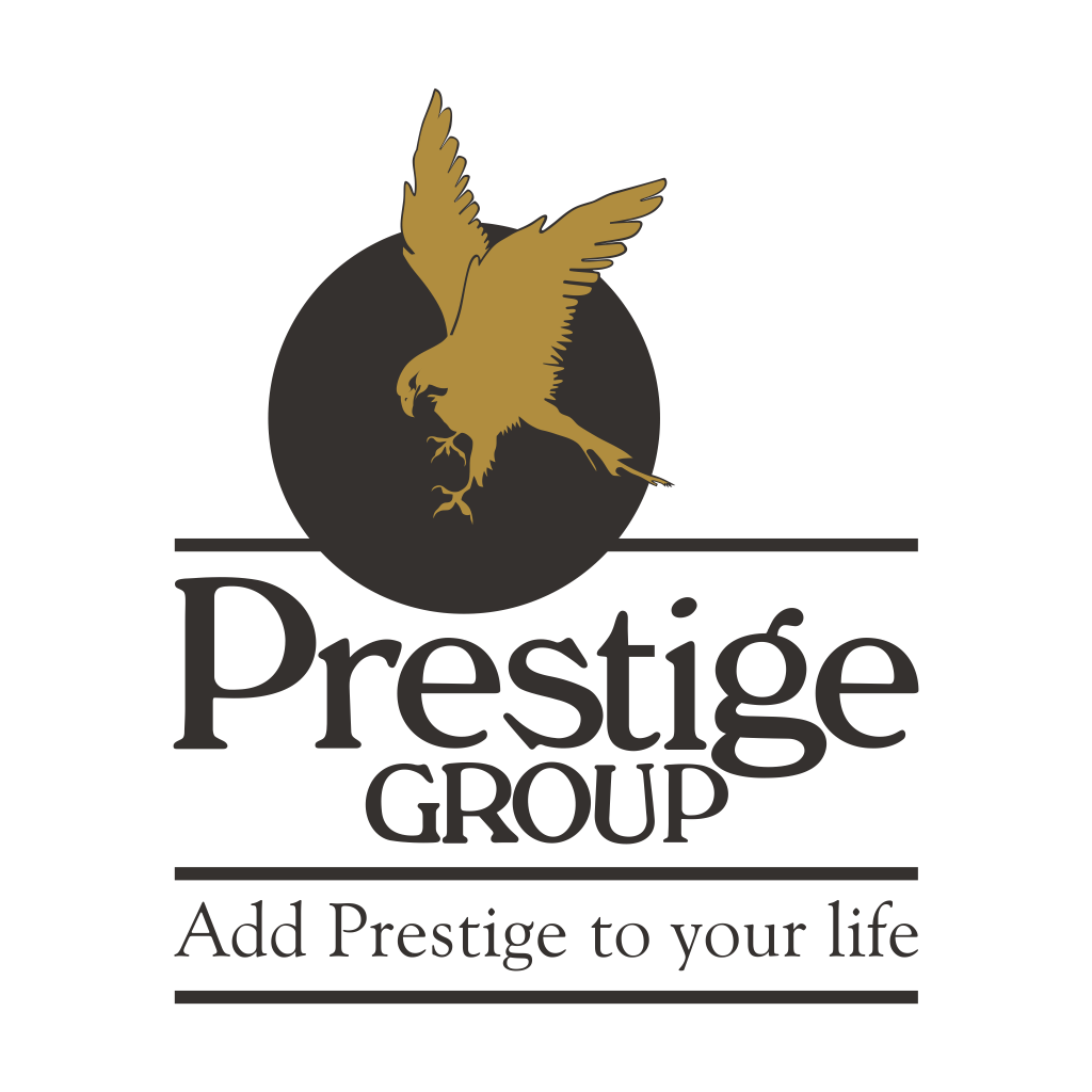 Prestige Group.png