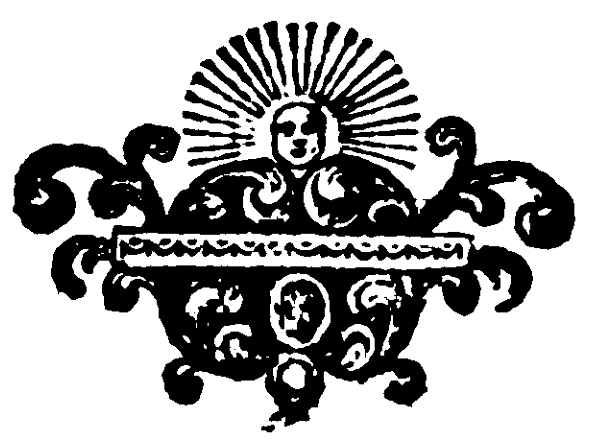 Principia - 1729 - Book 2, Section 1 - End decoration.png