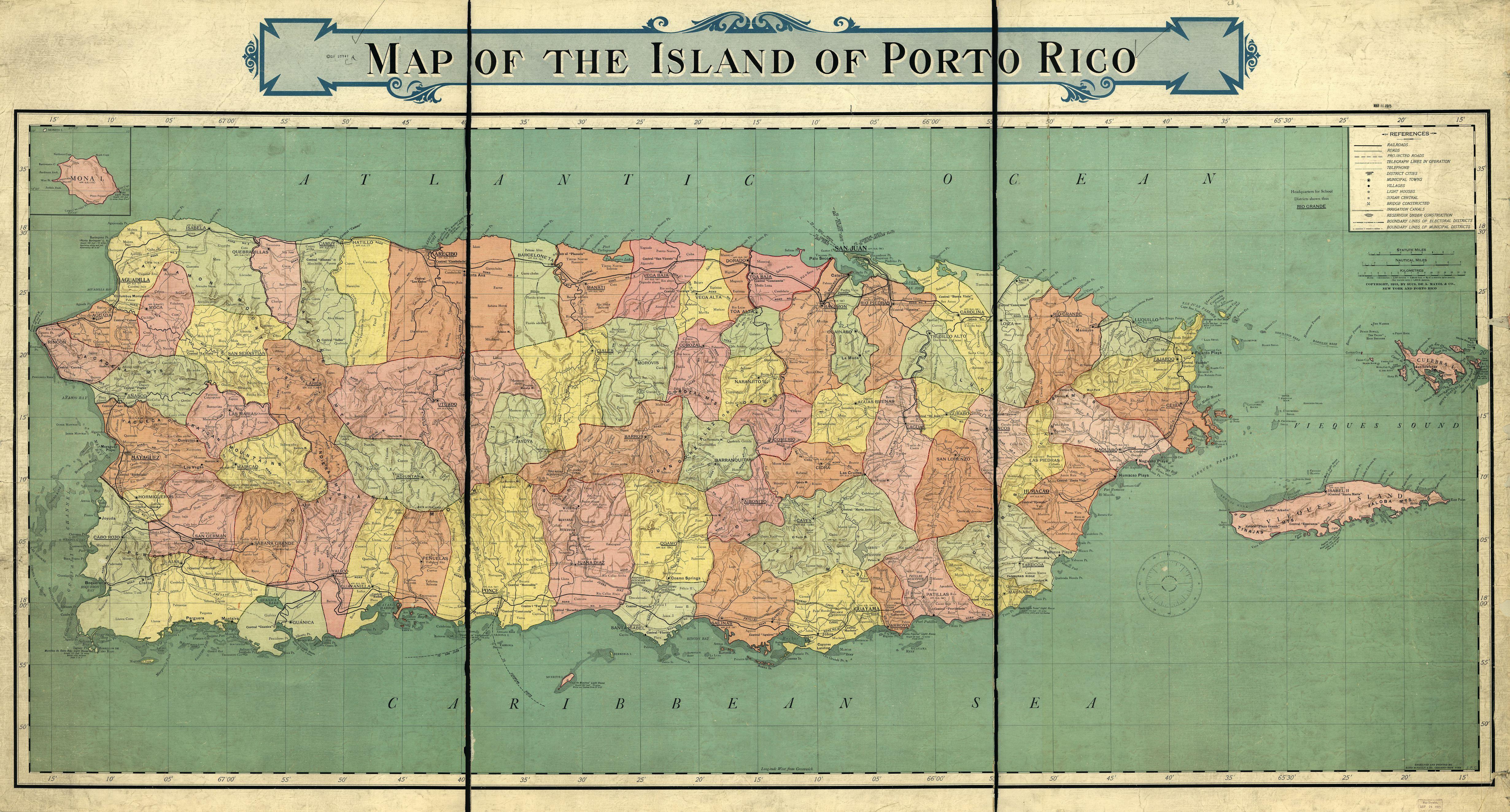 Datei:Puerto Rico 1915 Rand McNally map.jpg – Wikipedia