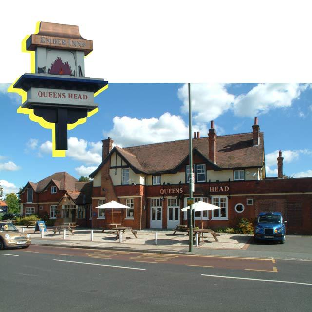 Waitrose Bromley South Car Park Charges