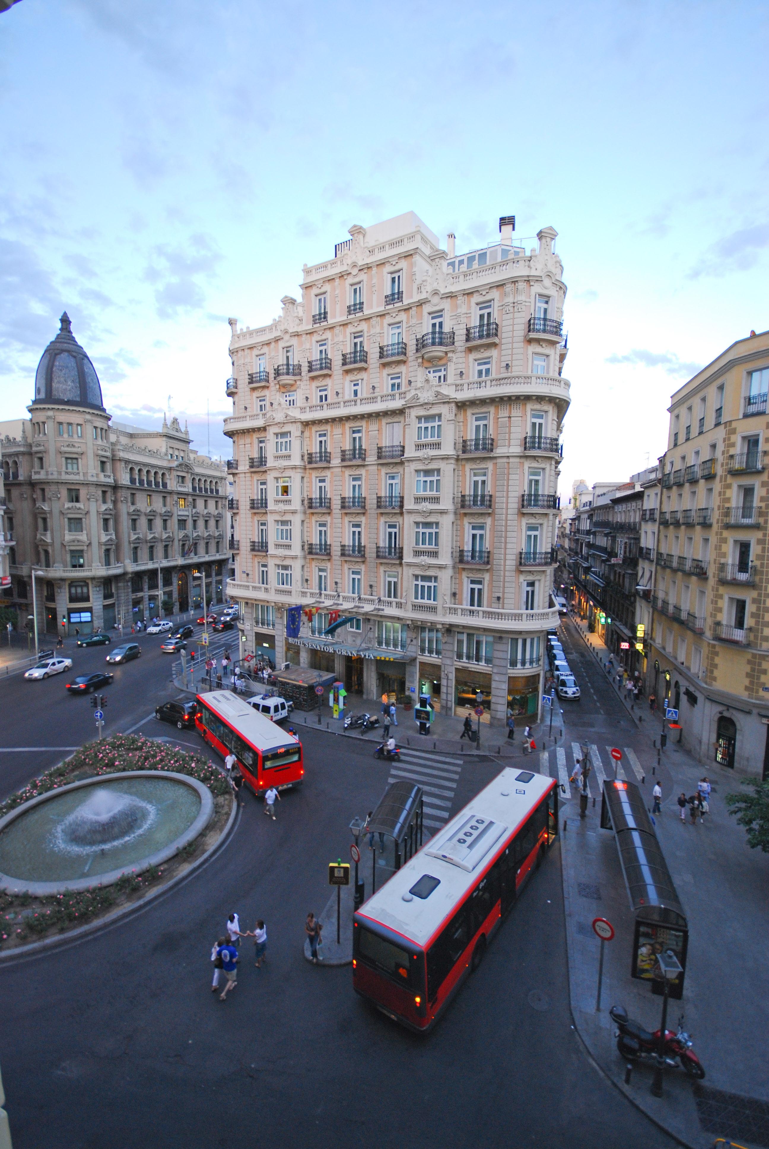 File Red De San Luis Madrid 01 Jpg Wikimedia Commons