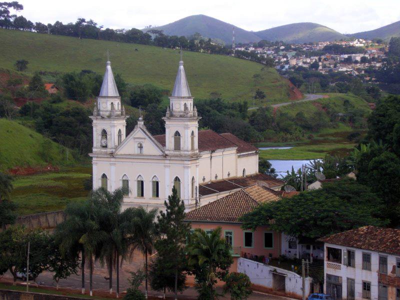 Redenção da Serra São Paulo fonte: upload.wikimedia.org