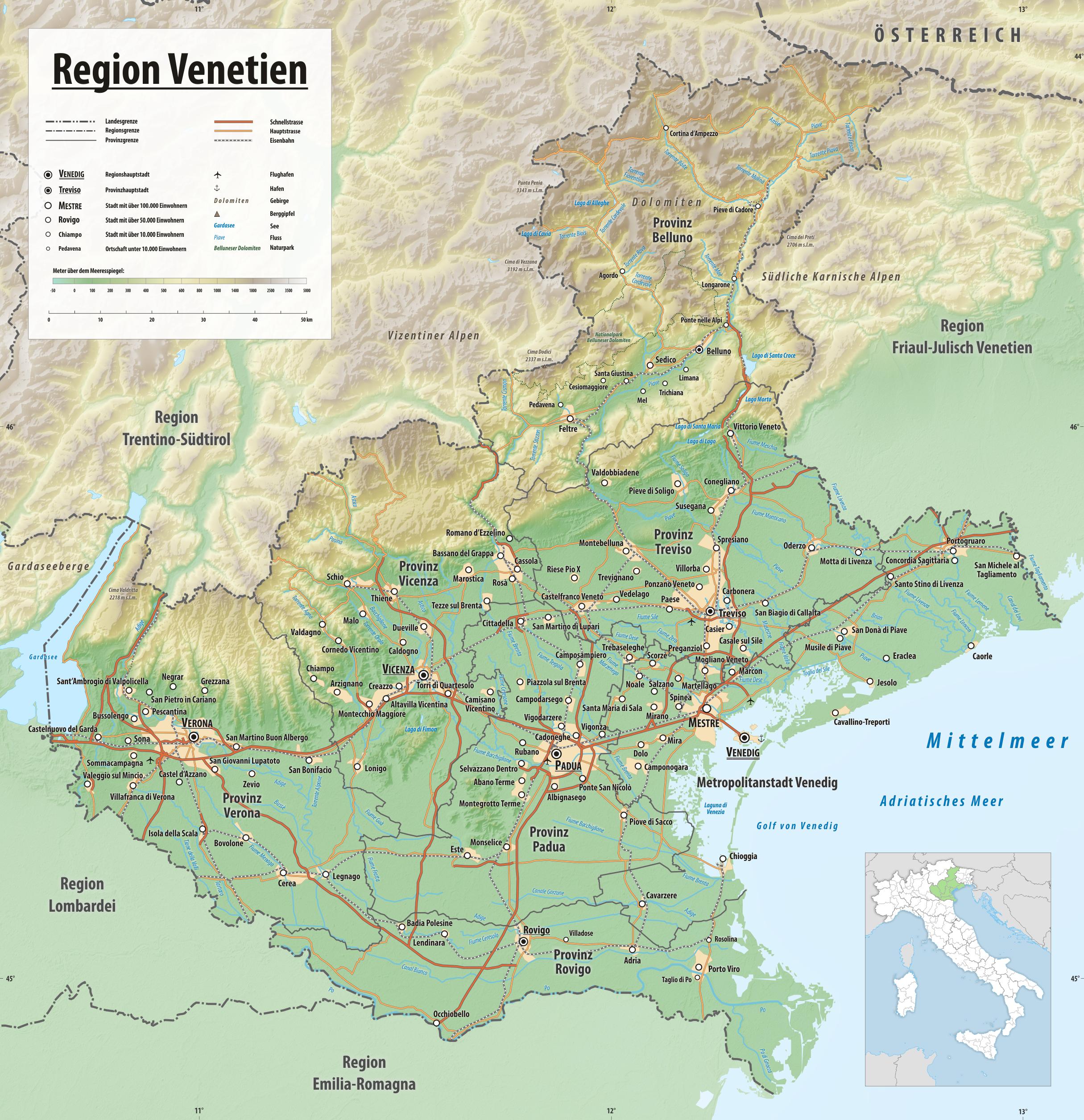 Reliefkarte Venetien 2019.png