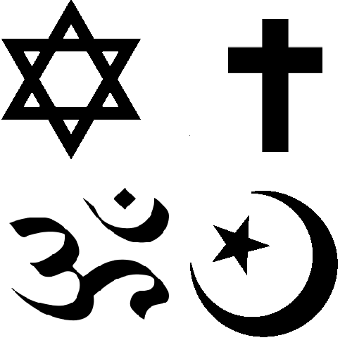 Filereligioussymbolsindiang Wikimedia Commons