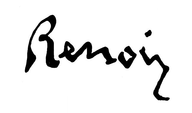 File:Renoir, Pierre-Auguste 1841-1919 15 Signature.jpg ...