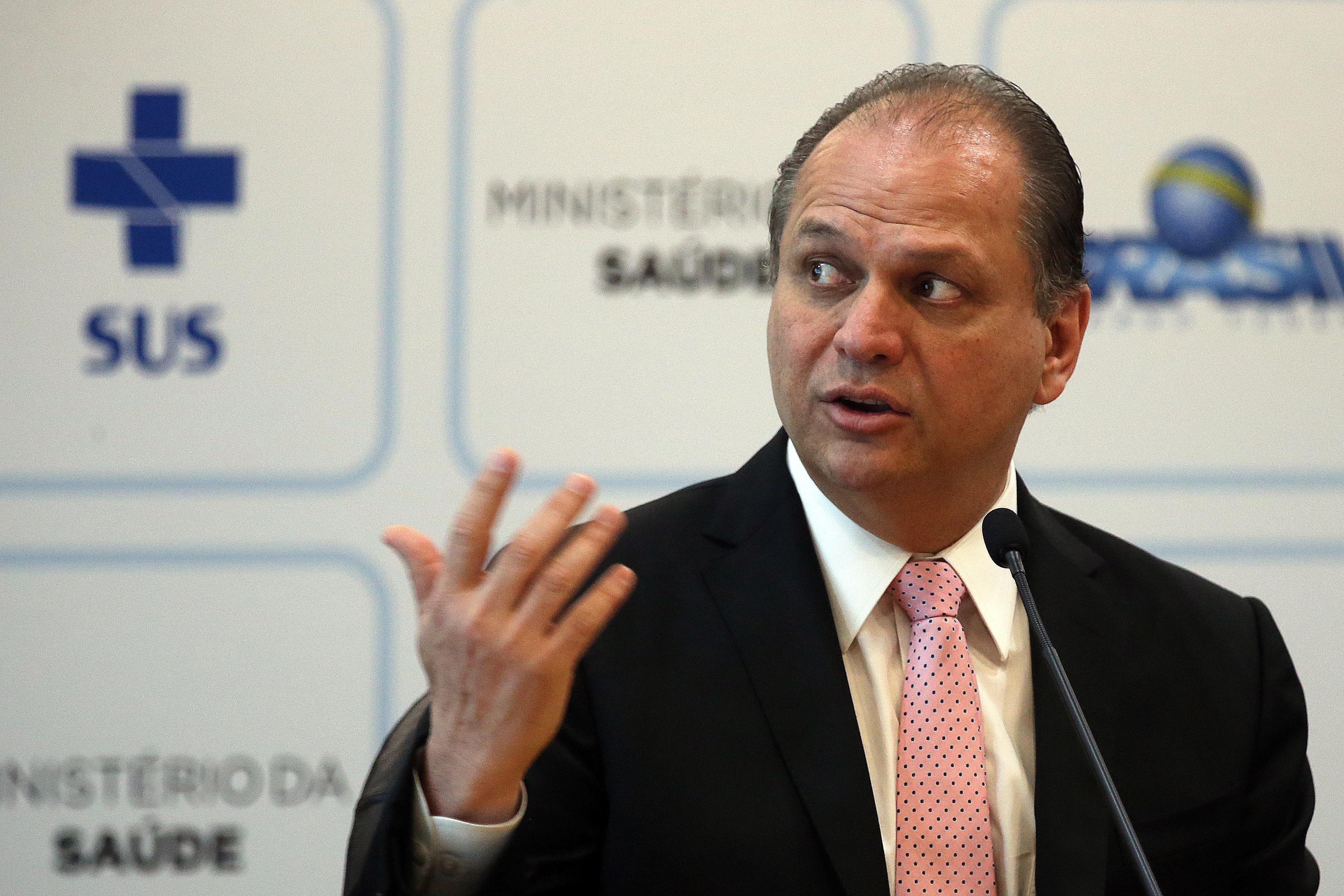 File:Ricardo Barros lança sistema para monitorar medicamentos  (37184191793).jpg - Wikimedia Commons