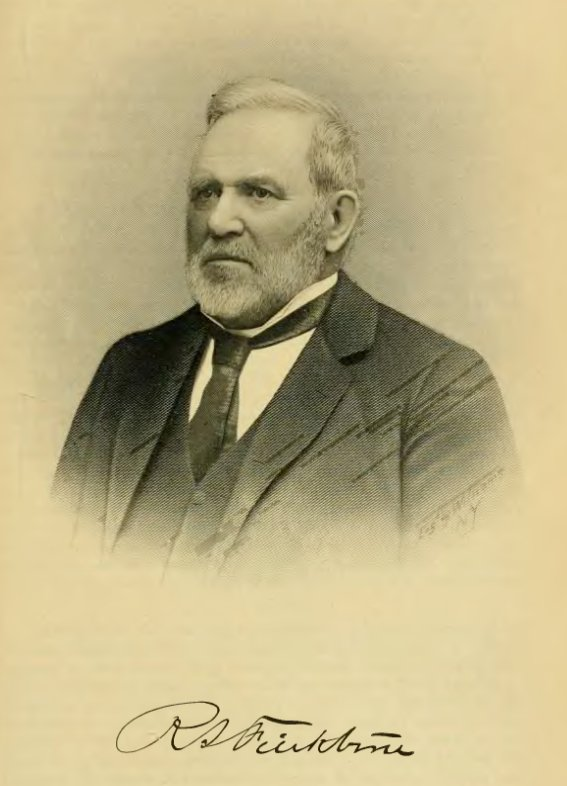 Robert S. Finkbine - History of Iowa.jpg