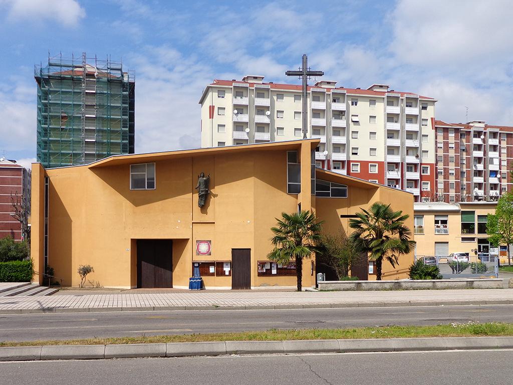 Mario asnago wikipedia for Lavoro architetto milano