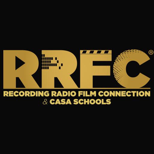 Recording Connection Audio Engineering-Music Producing School