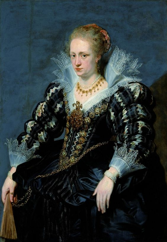 File:Rubens Jacqueline de Caestre.jpg