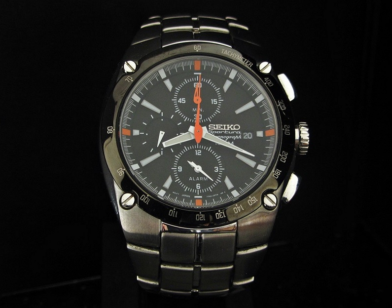 file seiko sna451 sportura alarm chronograph 7t62 0ed0 jpg rh commons wikimedia org seiko 7t62 manual instructions seiko 7t62a manual