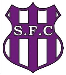 https://upload.wikimedia.org/wikipedia/commons/2/22/Sacachispas.png