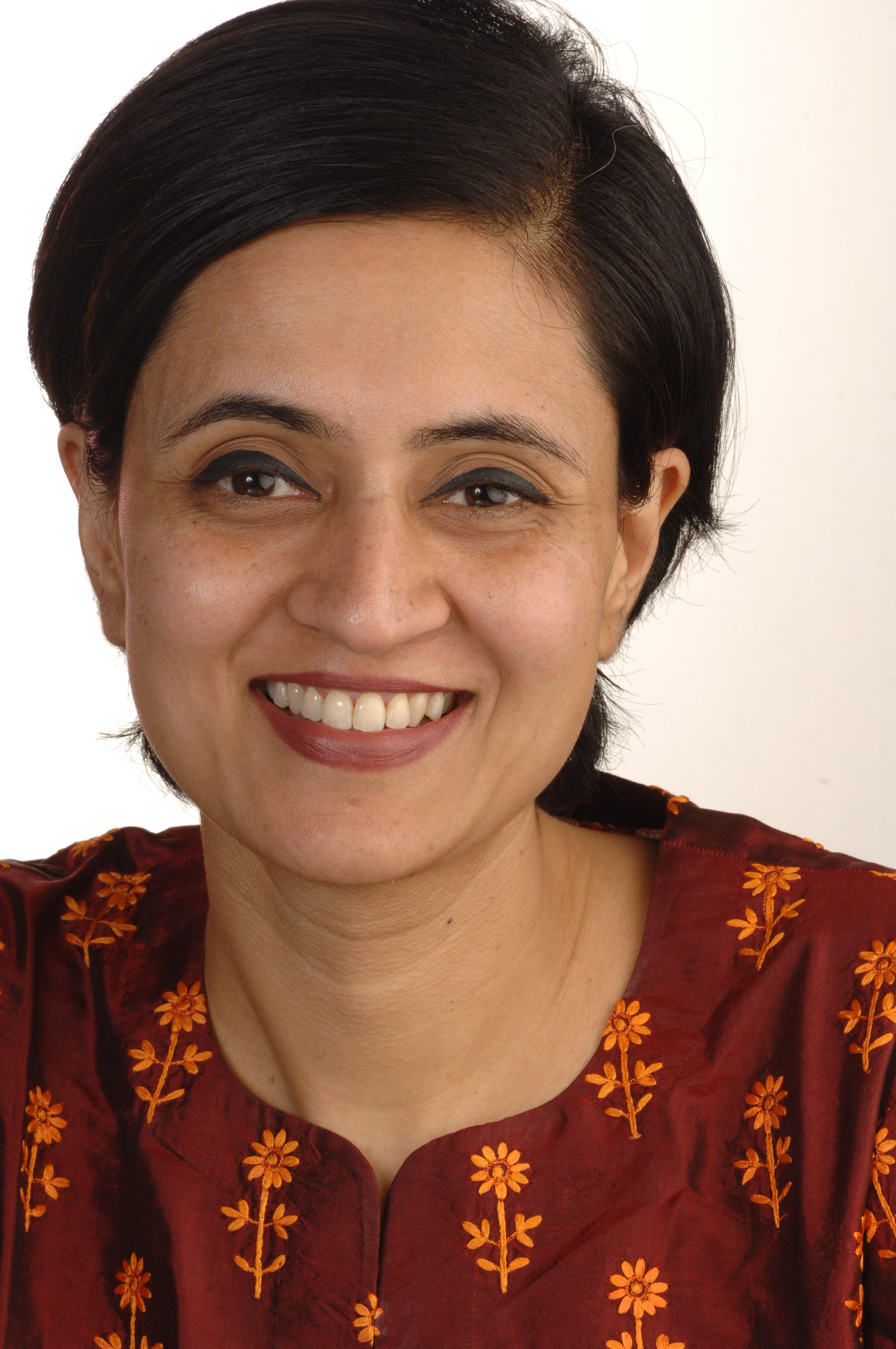 Índia  Wikipédia a enciclopédia livre