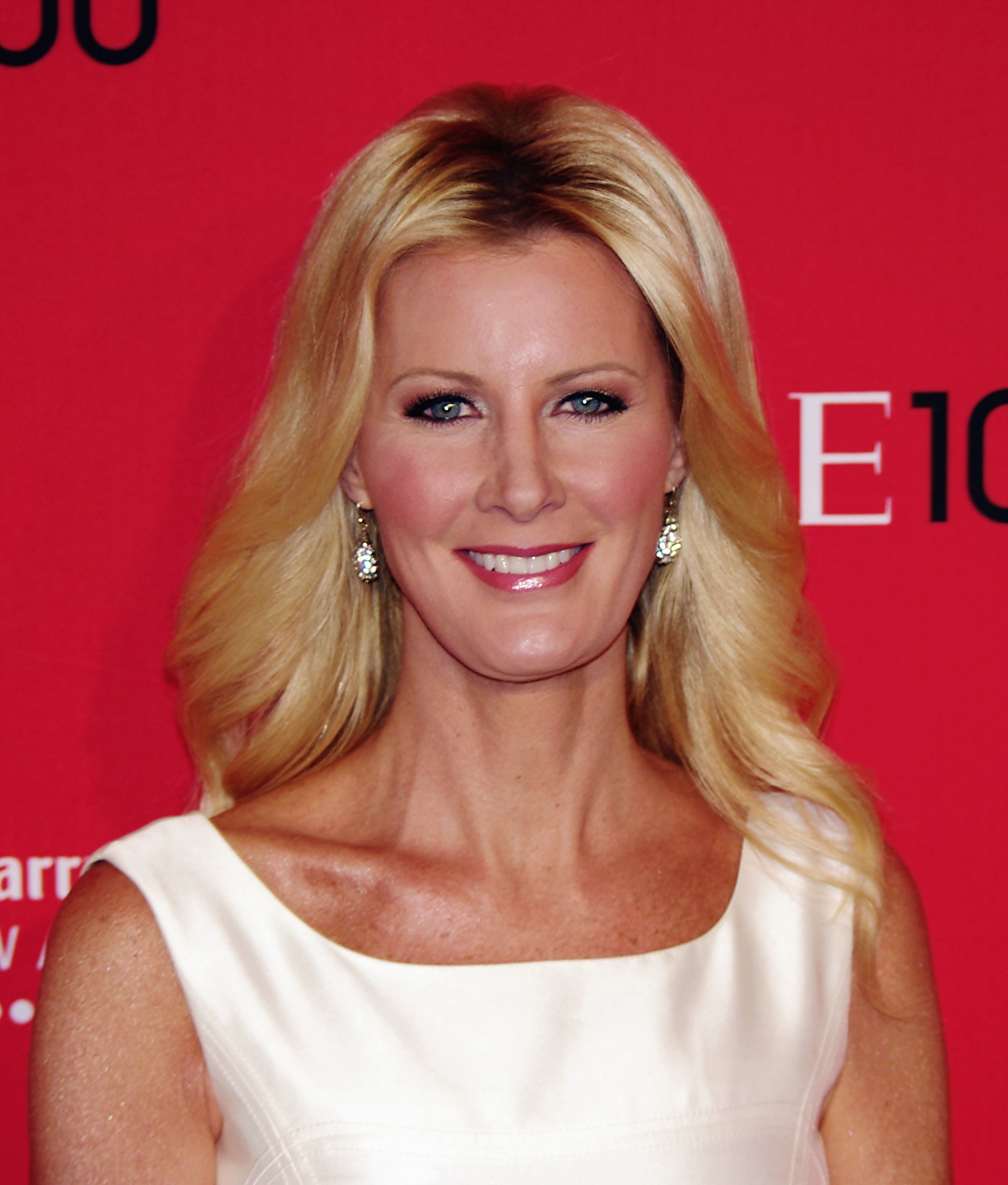 Sandra Lee (cook) - Wikipedia, the free encyclopedia