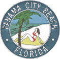 Seal of Panama City Beach, Florida.jpg