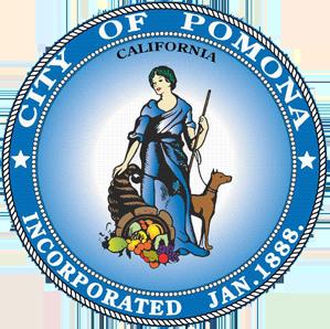 File:Seal_of_Pomona,_California on California Symbols