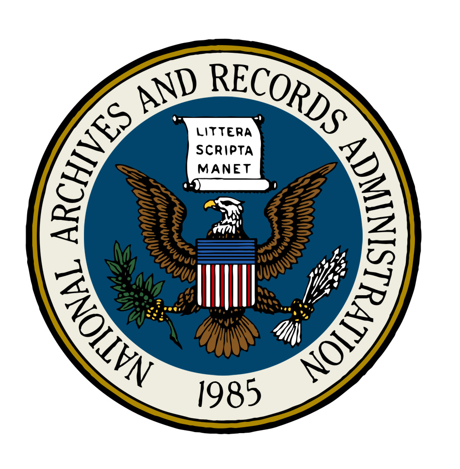 wiki national archives records administration