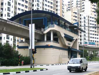 File:Senja LRT Station, Singapore.jpg